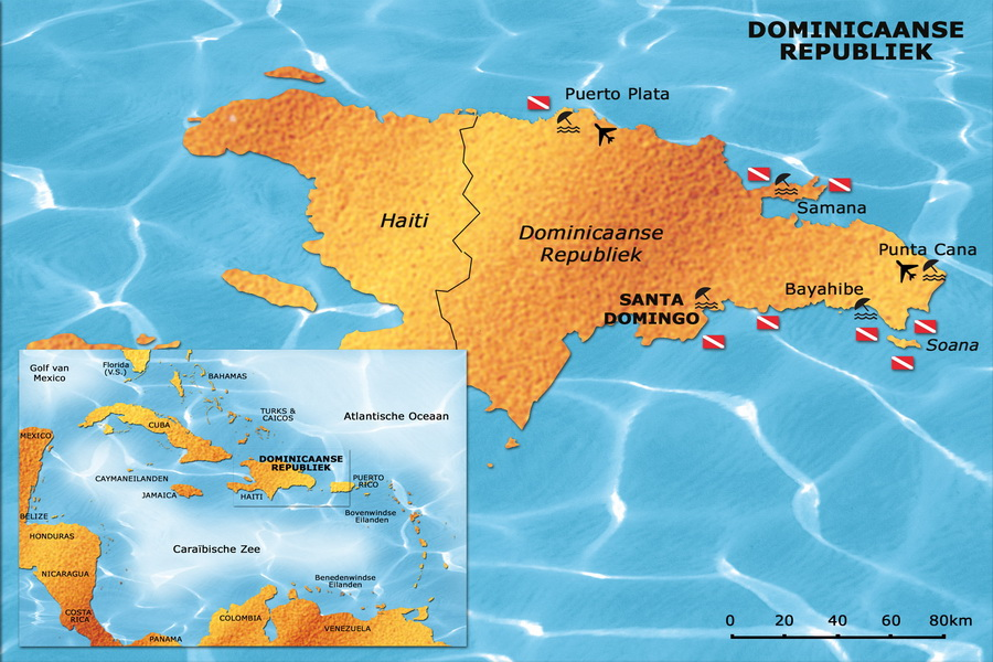 map of dominica with Dominicaanse Republiek on Lesser Antilles further Armenia also Walnut Wood Texture besides Dominican Republic Travel Guide For Travelers moreover Amerika Laender.