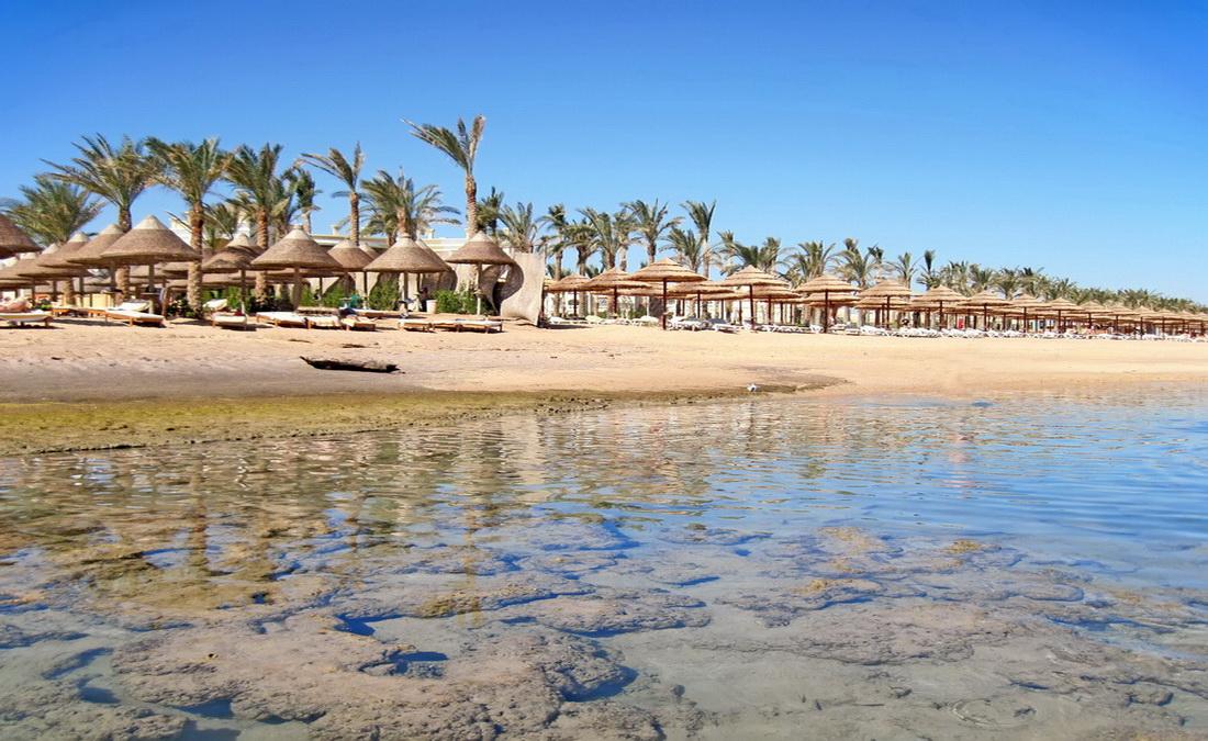 Duikvakanties sharm el sheikh diving world duikvakanties - Camel dive hotel ...