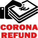 Corona Refund