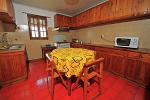 Guesthouse Appartement Golphino & Pico Sport
