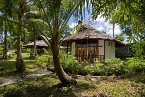 Cape Paperu Resort & Extra Divers